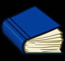 Buch-coloured