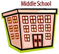 IMG-middle-school-