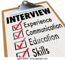 interview-checklist-job-candidate-requirements_gg67349207