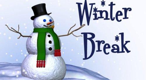 winter_break_2_1