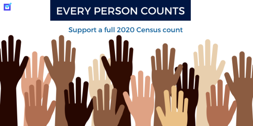 2020-census-every-person-counts-change-3-1